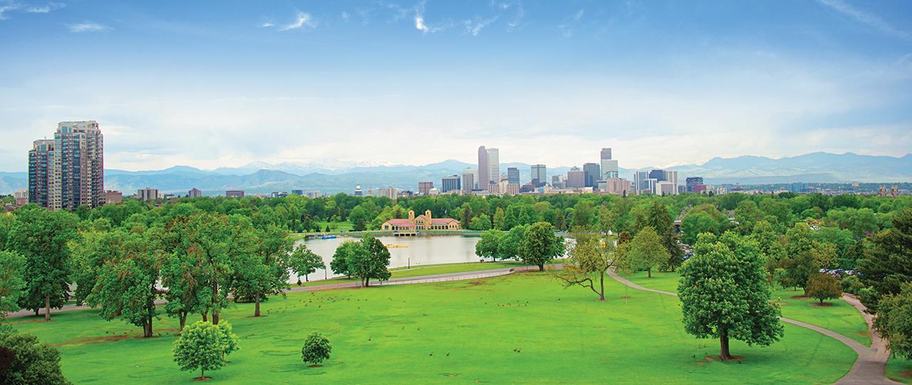 Denver Seeks Volunteers For 5 Star Certification Program Denver Metro Chamber Of Commerce